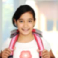 Manipal Global School - Middle School