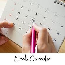 Events Calendar.png