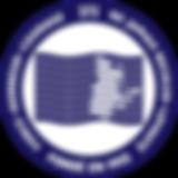 Débardeurs_-_Autocollant_bleu_site_web.p