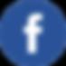 logo facebook rond.png