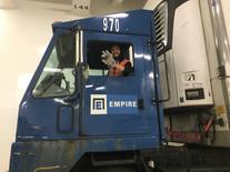 camion empire.JPG