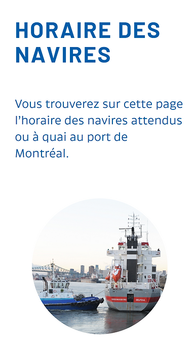 horaire navire.PNG