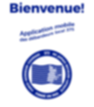 bienvenue app mobile  bleu 375png.png
