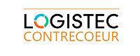 logistec CONTRECOEUR logo.jpg
