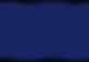 Syndicat des débardeurs logo