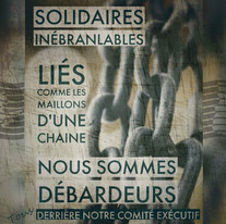 solidaires.jpg