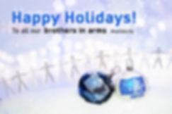 happy holidays anglais.jpg