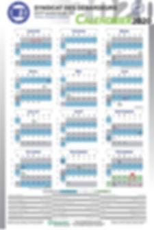 Calendrier_2020_12x18_Corrigé_edited.jpg