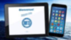 image app mobile 2020.jpg