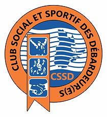 CSSD LOGO