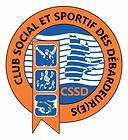 CSSD_LOGO_PIXELISÉ.png