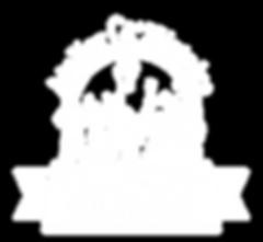 Logo Atelier d'Histoire des débardeurs