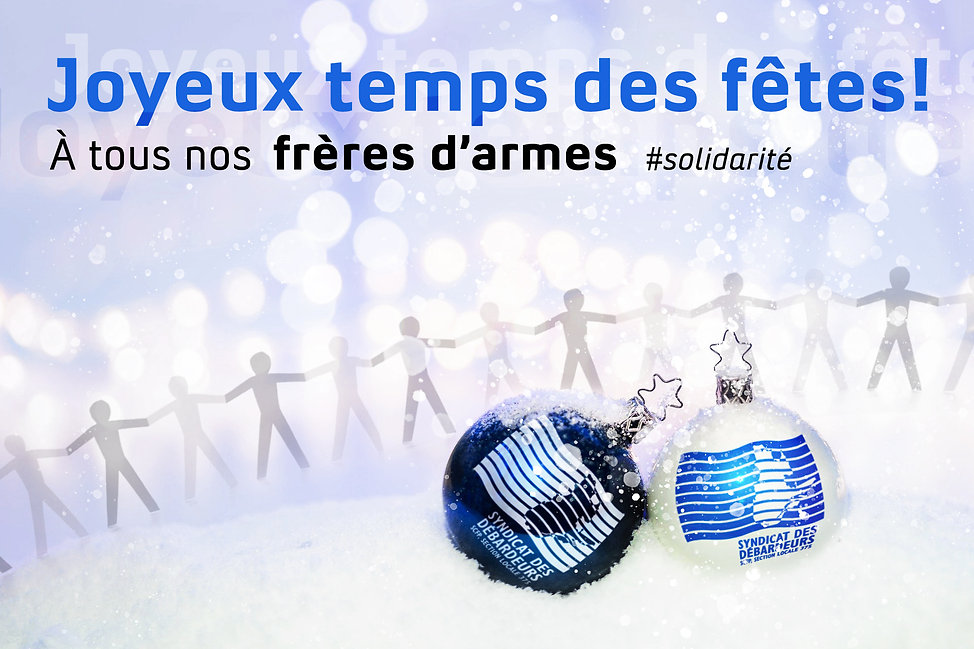 happy holidays francais.jpg
