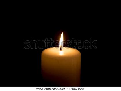 מטס זיכרון לדובי לבנון וחגי אריאל