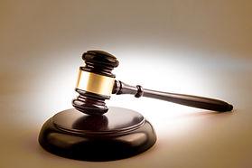 judge-gavel-1461291738X4g.jpg