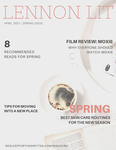 Online Mag.jpg