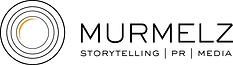 Murmelz-storytelling-horizontal-rgb.png