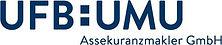 Logo UFB-UMU.jpg
