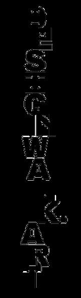 Designwalk art Logo.png