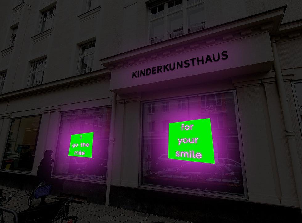 Kinderkunsthaus_JanKuck_Igothemile_Rendering_100x100cm_web.jpg