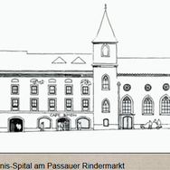 Fassadenansicht Johannis Spital .png