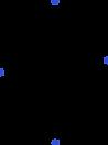 BC_logo_BLACK_2.png