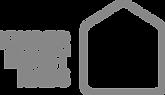 KINDERKUNSTHAUS_Logo.png