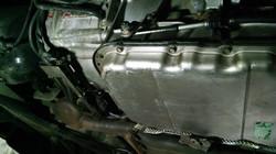 Auto Capas Cambuci Ltda
