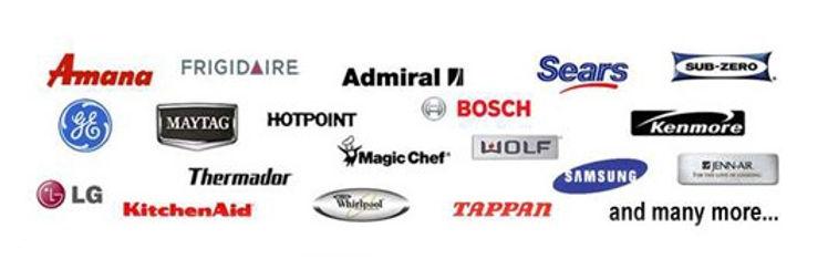 Brands Sold.jpg