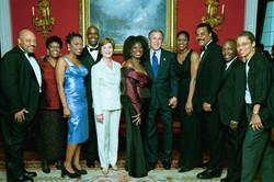 White House, cast of Harlem Song.jpg