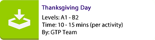 ThanksgivingDay.fw.png