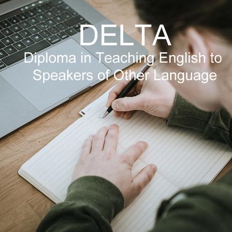 Delta 10 Questions