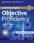 Objective Proficiency.fw.png