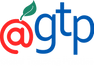 Logo_2021_color_w.fw.png