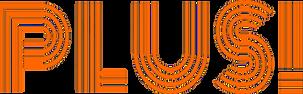 PLUS_logo.fw.png