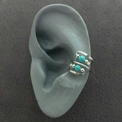 Ear Cuff Style B