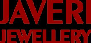 Logo - Javeri - New.png