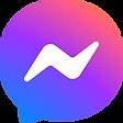 Logo_Messenger_NewBlurple-399x399-1.png?