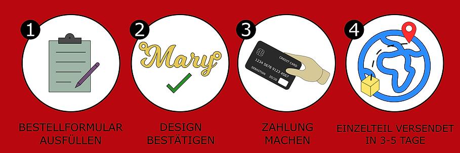 Order-German.png