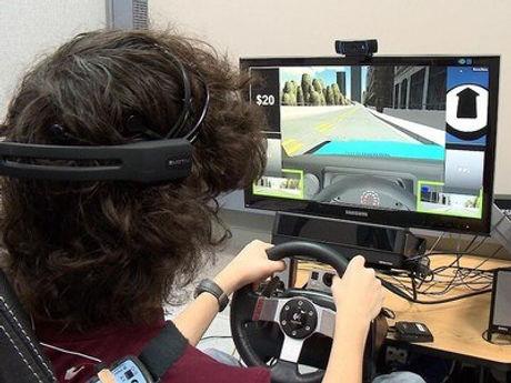 vr-driving-simulator.jpg