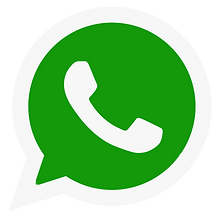whatsapp-png_edited.png