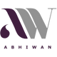 logo 2k_full.png