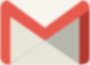 png-transparent-gmail-logo-inbox-by-gmai