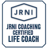 new_jrni_coach_stamp_edited.png