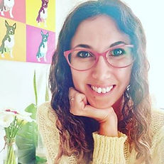 Laura Sabato - WEeKanDesign