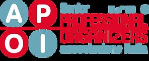 159_Realbuto_Logo APOI Senior 2016+ Legg