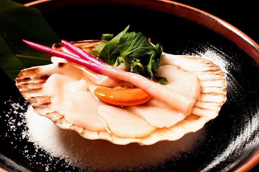 Professional Food Photography Dubai UAE
