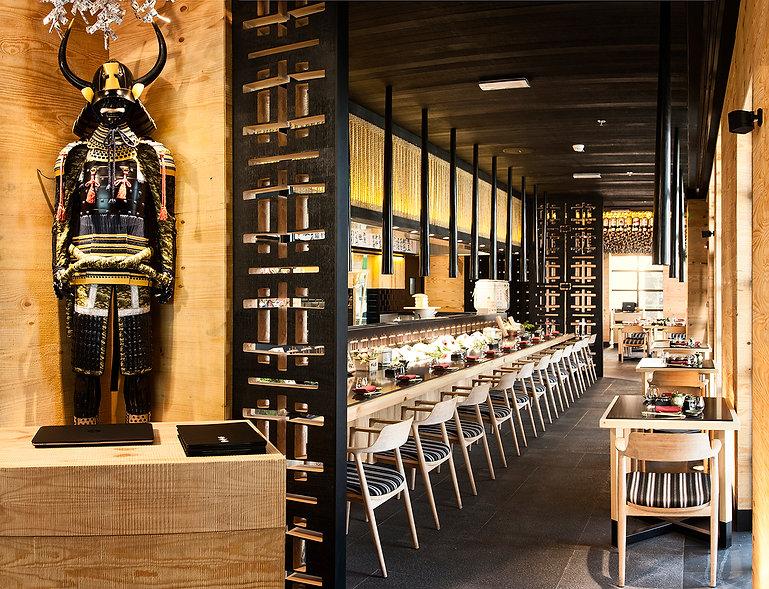 Tokyo Grill Abu Dhabi Restaurant Interior.jpg