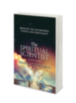The Spiritual Scientist_01.jpg