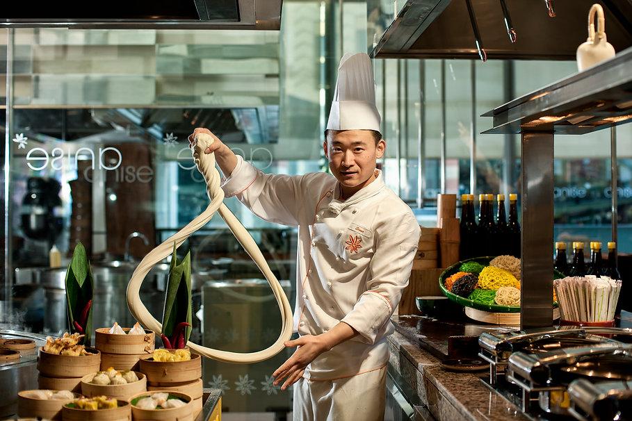 Professional Food Photography Dubai UAE.